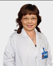 —北京市北医三院—马芙蓉