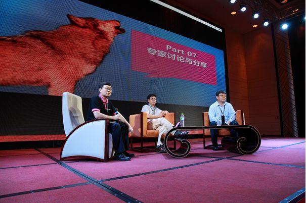 奥迪康(中国)成功